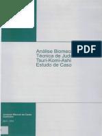 análise biomecânica.pdf