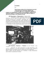HistoriaDeLaTecnologiaMusicalRomeo(1).doc