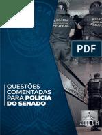 Ebook -SENADO.pdf