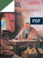 JoaoOEvangelista