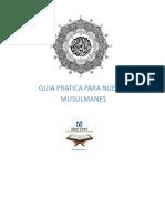 Guia_para_nuevos_musulmanes