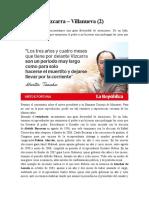 El gobierno Vizcarra 1.docx