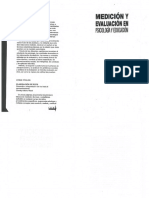 LIBRO - Medicion_y_evaluacion_en_psic_portatil.pdf