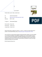 COVID-19 as a factor influencing air pollution_.pdf