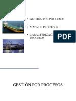 Gestion-por-Procesos