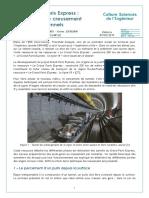 10464-le-grand-paris-express-technique-de-creusement-des-tunnels-ensps.pdf