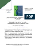 AFEX02.3 libro finanza