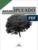Discipulado - Modulo 04 (IPI Maringá)
