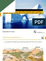 F2_S05_PPT_ESTATICA_FLUIDOS.pptx