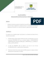 TALLER_2_Recolección_Datos_Volatiles_Metadatos