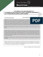 críticas a las tesis absolutas.pdf