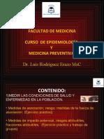 MEDIDAS DE ASOCIACION (1).ppt