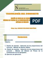 SEMANA 11 - METODO DEL MODULO DE FNURA Y WALKER 08.06.2020(1)