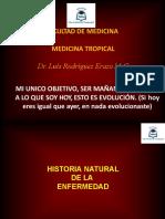 MT HISTORIA NATURAL - CADENA EPIDEMIOLOGICA.pptx
