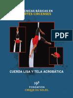 Técnicas-en-artes-circenses-cuerda-lisa-y-tela-acrobática.-Fundación-Cirque-du-Soleil-2011