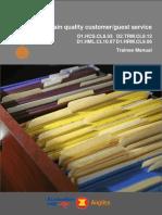TM_Maintain_quality_customer_service_310812.pdf