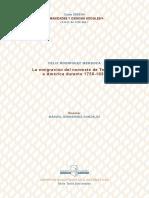 La emigracion del noroeste de Tenerife a America durante 1750 a 1830.pdf