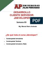 02E03-04-846967zotoqmumvh.pdf