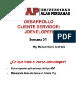 02E03-04-858488qgovjvvnho.pdf