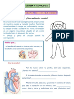 FICHA 10 C.T.pdf