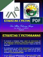 5.0.  Etiquetas y Pictogramas - 2018 (4).pdf