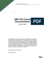 DBC_File_Format_Documentation