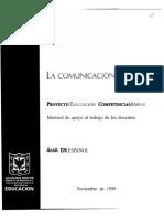 COMUNICACION 15-1 (1) (2)