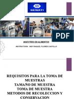 MUESTREO EN ALIMENTOS 1.pptx