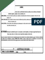 2a-ACTUVIDAD ARTES P. 1ros  B - C - copia