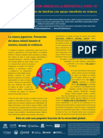 Spanish COVID-19 Playful Parenting Response_2020!06!08