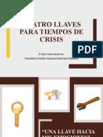 LLAVES EN TIEMPOS DE CRISIS.pptx