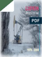 256835469-Unidad-de-bombeo-mecanico-pdf.pdf