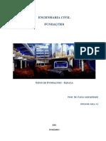 ENG-010 - APOSTILA DE FUNDAÇÕES.doc