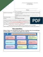 Guía N°4 plan especifico Nivel Medio Mayor.docx