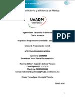 DPO3_U3_ACD_WIGV