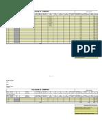 Modelo Libro Compra y Ventas formal