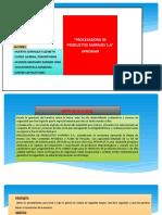 DIAPOS DE ERGONOMIA (1)