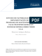MAS_PRO_004.pdf