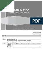 1-PRESENTACION BATTAGGI Y ASOC. - BARRIO CERRADO DEL GOLF.pdf