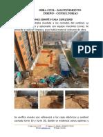 AVANCE COMITE DE OBRA 29 01 2020