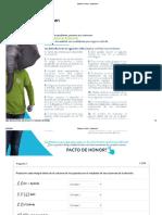 calculolllExamen_ Quiz 2 - Semana 6.pdf