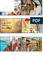 Predicacion Telefonica.pdf | Jehová | Biblia