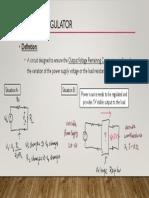 3.4 Zener Diode - Reverse Breakdown Operation-4