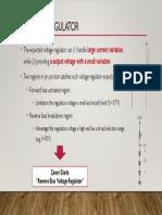 3.4 Zener Diode - Reverse Breakdown Operation-6