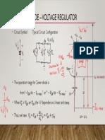 3.4 Zener Diode - Reverse Breakdown Operation-7.pdf