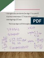 3.4 Zener Diode - Reverse Breakdown Operation-10.pdf