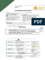 Guía de aprendizaje n8 Lenguaje 6°.doc