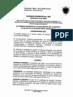 arc_4.pdf