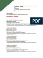 TAPMZD.pdf