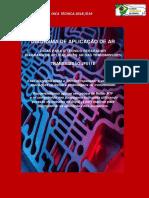 TESTE DE AR TRANSMISSAO JF011E.pdf